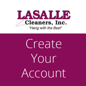 Create-Your-Account Lasalle